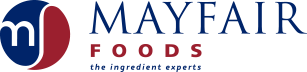 Mayfair Foods